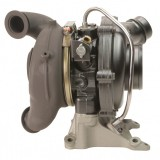 6.7 Poerstroke Drop in Replacement Cheetah Turbo 63mm 15-19 FWM