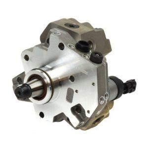 6.6 LB7 Cp3 Pump Duramax 01-04