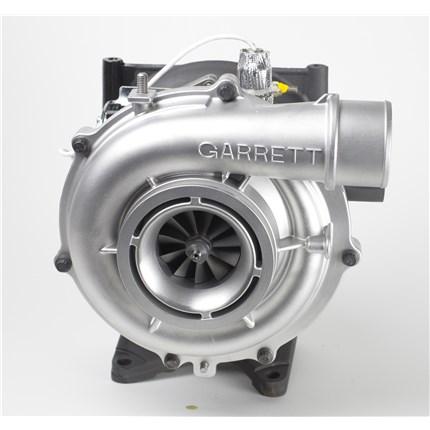 6.6 LML 2011-2016 Turbo Garrett