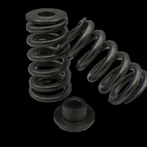 7.3 HD Valve springs & Retainers