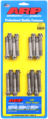 7.3 Rod Bolt Kit '99-'03 (fits powdered metal rods only)
