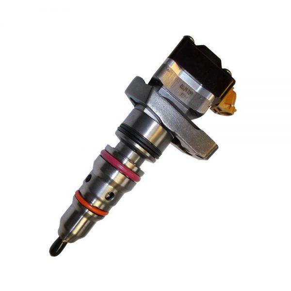 7.3 Holders Premium Stage 2 180CC Injectors (Set of 8)